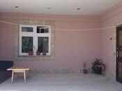 5 otaqlı ev / villa - Biləcəri q. - 207 m²
