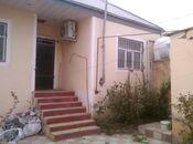 3 otaqlı ev / villa - Binəqədi q. - 86 m²