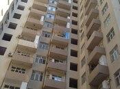 3-комн. новостройка - м. Ази Асланова - 107 м²
