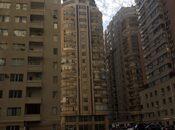 3-комн. новостройка - м. Шах Исмаил Хатаи - 150 м²