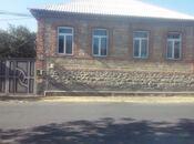 3 otaqlı ev / villa - Zaqatala - 54.5 m²