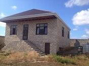 Bağ - Türkan q. - 80 m²