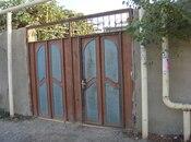 3 otaqlı ev / villa - Biləcəri q. - 90 m²