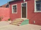 3 otaqlı ev / villa - Xırdalan - 110 m²