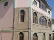 6-комн. дом / вилла - пос. Ясамал - 300 м²