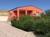 Bağ - Novxanı q. - 130 m²