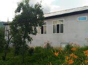 Bağ - İsmayıllı - 98 m²