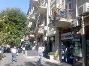 5-комн. вторичка - м. Джафар Джаббарлы - 133 м²