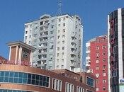 4-комн. новостройка - м. Нефтчиляр - 139 м²