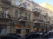 4 otaqlı ofis - 28 May m. - 150 m²