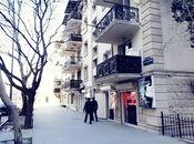 1-комн. вторичка - м. Эльмляр Академиясы - 33 м²