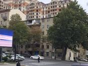 3 otaqlı köhnə tikili - Nəsimi r. - 67 m²