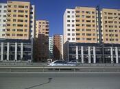 2-комн. новостройка - пос. Масазыр - 48 м²