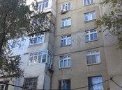 4-комн. вторичка - м. Кара Караева - 100 м²
