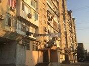 2-комн. вторичка - м. Кара Караева - 45 м²