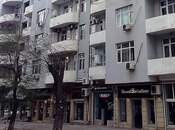5-комн. новостройка - Насиминский  р. - 215 м²