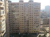 2-комн. новостройка - Низаминский  р. - 64 м²