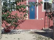 3 otaqlı ev / villa - Hövsan q. - 78 m²