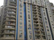 4-комн. новостройка - м. Гянджлик - 120 м²