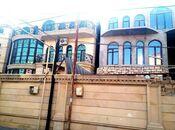 9-комн. дом / вилла - пос. Ахмедлы - 345 м²
