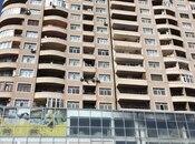 3-комн. новостройка - пос. 6-ой мкр - 110 м²