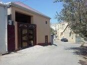 3 otaqlı ev / villa - Keşlə q. - 110 m²