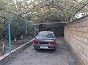 1 otaqlı ev / villa - Şamaxı - 5 m²