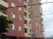 3-комн. новостройка - пос. Джейранбатан - 111 м²