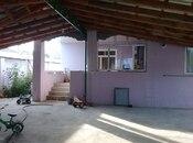 5 otaqlı ev / villa - Xaçmaz - 1000 m²