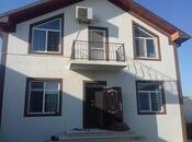 4 otaqlı ev / villa - Buzovna q. - 110 m²