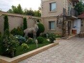 7 otaqlı ev / villa - Novxanı q. - 320 m²