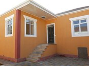 4 otaqlı ev / villa - Zabrat q. - 120 m²