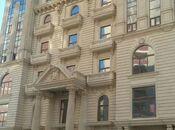 20 otaqlı ofis - Nəsimi r. - 1000 m²