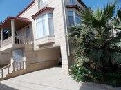 5 otaqlı ev / villa - Badamdar q. - 300 m²