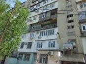 5 otaqlı köhnə tikili - Qara Qarayev m. - 100 m²
