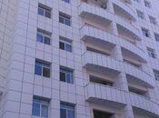 3 otaqlı yeni tikili - Elmlər Akademiyası m. - 105 m²