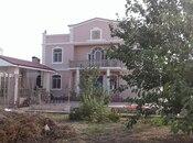 5 otaqlı ev / villa - Mərdəkan q. - 300 m²