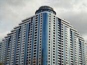 4-комн. новостройка - м. Шах Исмаил Хатаи - 256 м²