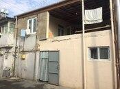 10-комн. дом / вилла - м. Нариман Нариманова - 230 м²