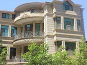 7 otaqlı ev / villa - Binəqədi r. - 700 m²