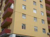 3-комн. новостройка - м. Иншаатчылар - 82 м²
