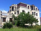 10-комн. дом / вилла - Габаля - 510 м²