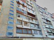 3 otaqlı köhnə tikili - Nəsimi r. - 72 m²