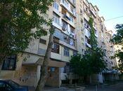 2 otaqlı köhnə tikili - Memar Əcəmi m. - 62 m²