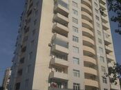 2-комн. новостройка - м. Иншаатчылар - 95 м²