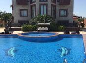 10 otaqlı ev / villa - Abşeron r. - 1000 m²