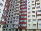 3-комн. новостройка - Наримановский  р. - 133 м²
