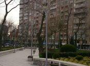 5-комн. новостройка -  Зоопарк - 250 м²