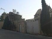 Torpaq - Badamdar q. - 20 sot