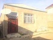 4-комн. дом / вилла - Абшеронcкий  р. - 100 м²